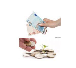 Micro-krediet