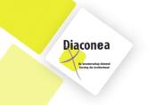 Stichting Diaconea